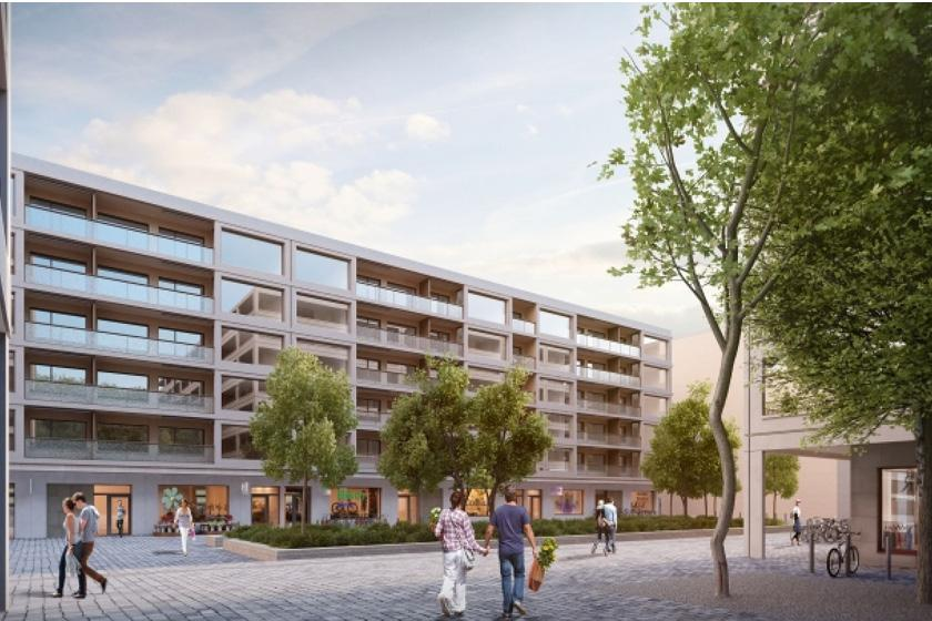 Livit-Vermietungsmanagement-Greencity