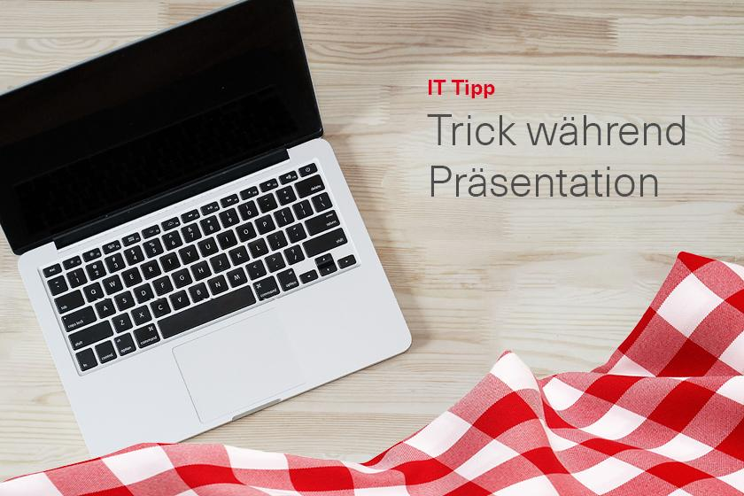 Livit-Tipps-IT-Powerpoint