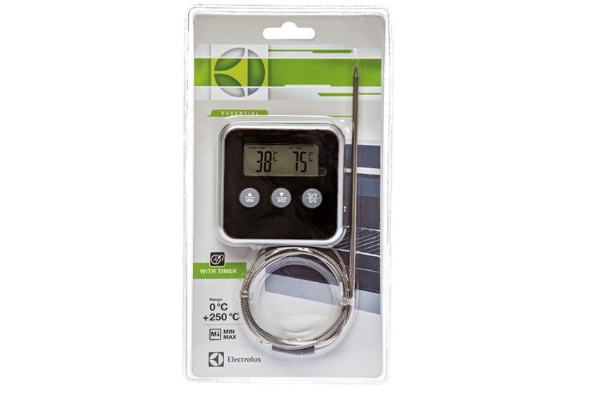 Livit-Tipps-Thermometer-Electrolux