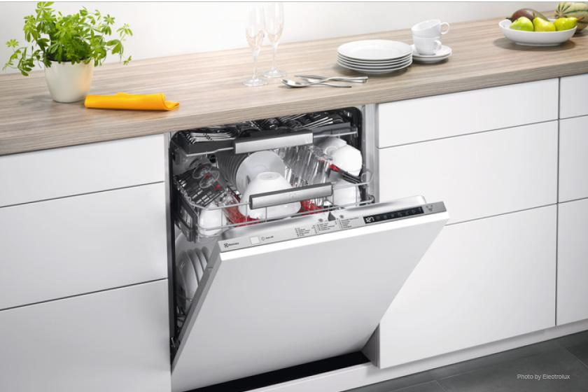 Livit-Tipps-Electrolux-clean-care-set