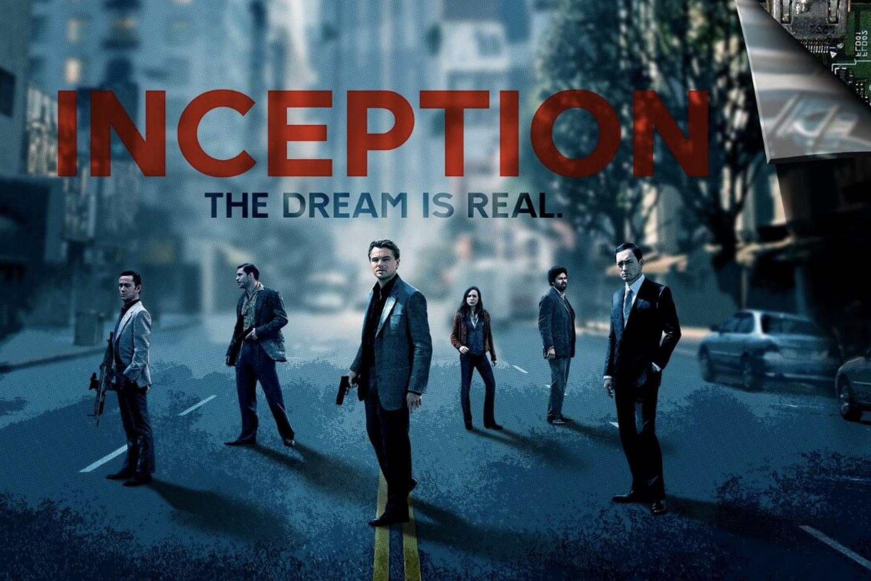 Livit-Tipps-Netflix-Inception